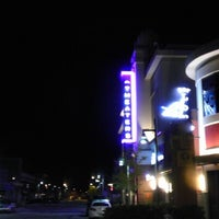 Photo taken at IPic Theaters Bolingbrook by Nicole P. on 8/20/2012