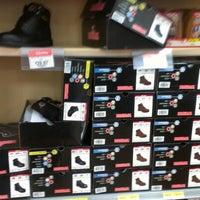 Photo taken at Walmart Supercenter by Remedy M. on 7/10/2012