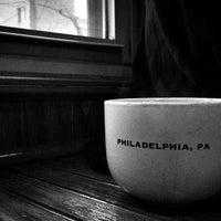 Photo taken at Mugshots Coffeehouse by Paul B. on 3/9/2012