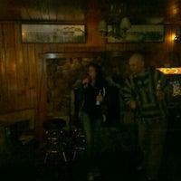 Photo taken at Boulder Beer Bar by Ashley B. on 9/3/2011