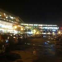 Photo taken at CITTA Mall by Karthigesu K. on 2/15/2012