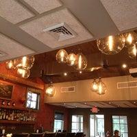 Photo taken at Buttermilk Falls Inn & Spa by Ian K. on 9/2/2012
