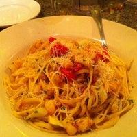 Photo taken at Pasta Q by Lauren M. on 1/1/2011