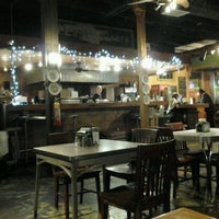 Photo taken at Grant Central Pizza by Korey E. on 12/31/2011