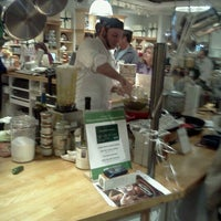 Photo taken at Williams-Sonoma by Sharon P. on 10/20/2011