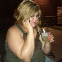 Photo taken at Maddy's Again Neighborhood Pub & Grill by Liz Pierce on 9/3/2011