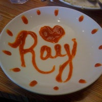 Photo taken at Noodles & Company by Rachel H. on 9/5/2011