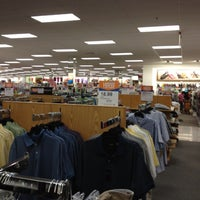 Photo taken at Kohl's by Paul R. on 4/28/2012