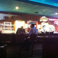 Photo taken at Manny's Mexican Restaurant by Neil R. on 9/17/2011