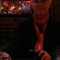 Photo taken at Langan's Pub & Restaurant by Scott R. on 10/21/2011
