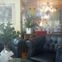 Foto scattata a Hotel Spessotto da thiago m. il 8/24/2012