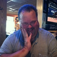 Photo taken at Applebee's by Jodi R. on 6/26/2011