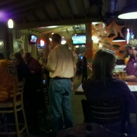 Photo taken at Timberloft Restaurant by Karri B. on 10/7/2011