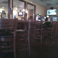 Photo taken at Josie's Pizza & Wings by Henry O. on 5/16/2012