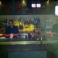 Photo taken at JR's Bar & Grill by Brandie C. on 8/26/2011