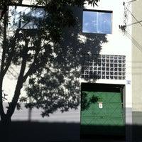 Photo taken at Tecniseg Seguros by Pedro R. on 7/6/2012