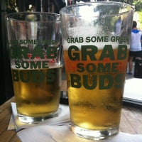 Photo taken at Stillwater Bar & Grill by Anny C. on 7/5/2012