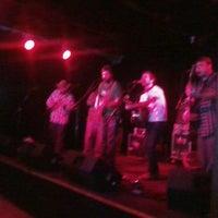 Photo taken at Rex Bar by duluthsound on 1/31/2012