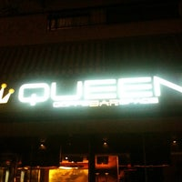 Photo taken at Queen by Nikolaos A. on 12/6/2011