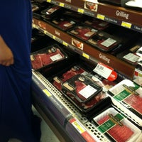 Photo taken at Target by Suggie B. on 5/13/2012