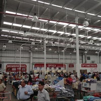 Photo taken at Costco by Luis R. on 5/20/2012