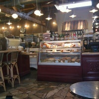 Photo taken at St. Honoré Boulangerie by John R. on 7/22/2012