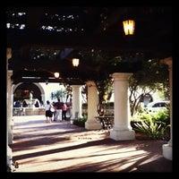 Photo taken at Ralphs by Oran V. on 4/19/2012