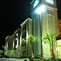 Photo taken at La Quinta Inn & Suites Dallas Grand Prairie South by Raj C. on 9/5/2012
