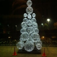 Photo taken at Tulalip Casino Resort by Susan S. on 12/11/2011