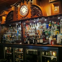 Photo taken at Victoria Gastro Pub by Jeremy B. on 5/22/2012
