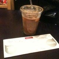 Photo taken at Nicky's Vietnamese Sandwiches by Matt G. on 10/8/2011