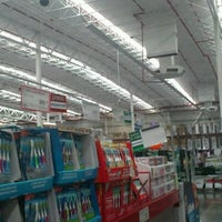 Photo taken at Sam's Club by Nando A. on 9/28/2011