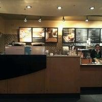 Photo taken at Starbucks by Arnaldo G. on 8/27/2011