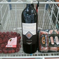 Photo taken at Costco Wholesale by Enrico P. on 12/2/2011