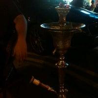 Photo taken at Pyramid Restaurant by Kavintharan G. on 1/24/2012