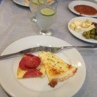 Photo taken at Pizzeria Bella Ravenna by Suelen on 7/29/2012