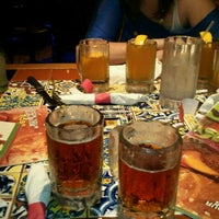 Photo taken at Chili's Grill & Bar by Tony P. on 9/21/2011