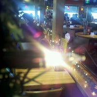 Photo taken at Applebee's by brad f. on 12/11/2011