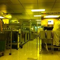 Photo taken at KCE Technology Co., Ltd. by Bubblez B. on 5/29/2011