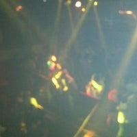 Photo taken at Palladium Nightclub by @DjayRage G. on 9/3/2011