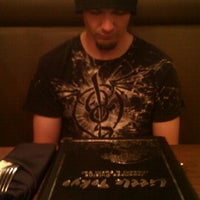 Photo taken at Little Tokyo by Pika G. on 10/14/2011