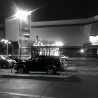 Photo taken at Solano Mall Parking Lot by O N. on 4/21/2012