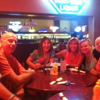 Photo taken at ACME Bar & Grill by Tom D. on 7/28/2012
