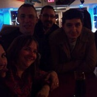 Photo taken at 909 Saloon by Natalie S. on 1/22/2012
