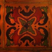 Photo taken at Mayahuel by Raisa B. on 11/7/2011