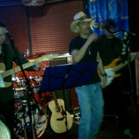 Photo taken at Hammers by David B. on 1/28/2012