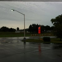 Photo taken at Byrne Dairy by Eric Thomas C. on 7/26/2012