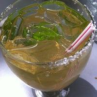 Photo taken at Rio Grande Cafe by Corey O. on 6/18/2011