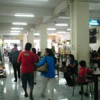 Photo taken at Progo by Gigih W. on 8/11/2012