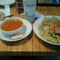 Photo taken at Noodles & Co by Jeremy B. on 7/14/2012